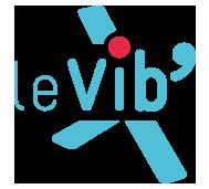 le-vib
